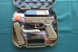 Glock 19X New in Box 9mm
