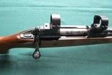 Savage Model 14 in 250 Savage - 5 of 11