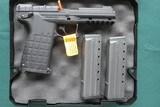 Kel-Tec PMR-30 New in Box - 2 of 2
