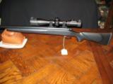 Remington 40 XB308 Win. (7.62 Nato ) - 2 of 5