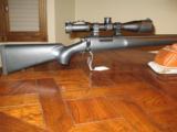 Remington 40 XB308 Win. (7.62 Nato ) - 1 of 5