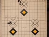 Remington 40 XB308 Win. (7.62 Nato ) - 5 of 5
