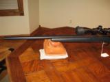 Remington 40 XB308 Win. (7.62 Nato ) - 4 of 5