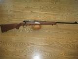 Winchester Model 70 Pre-64( 270 WCF )