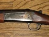 Savage Mod 220 single shot 12 Ga - 3 of 7