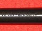 Winchester Pre 64 Rifle Barrel - 2 of 6