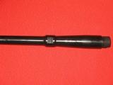 Winchester Pre 64 Rifle Barrel - 5 of 6