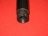 Winchester Pre 64 Rifle Barrel - 6 of 6