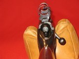 Remington 700 BDL 280 Rem. - 6 of 7
