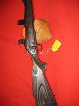Remington 700 BDL 280 Rem. - 2 of 7