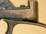 Savage Arms - 9 of 13