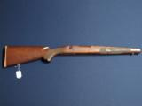 WINCHESTER 70 FWT STOCK