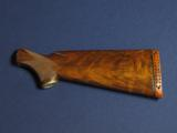 WINCHESTER 12 PIGEON STOCK - 2 of 2