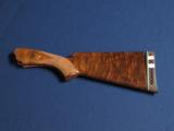 BROWNING PIGEON TRAP STOCK - 1 of 2