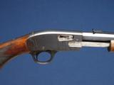 SAVAGE 29A 22CAL - 1 of 6