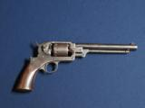 STARR 1863 ARMY 44CAL