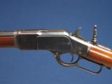 WINCHESTER 1873 38-40 - 4 of 6