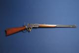 WINCHESTER 1873 38-40 - 2 of 6