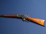 WINCHESTER 1873 38-40 - 5 of 6