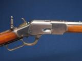 WINCHESTER 1873 38-40 - 1 of 6