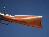 WINCHESTER 1873 38-40 - 6 of 6
