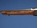 BROWNING BAR GRADE V 338 - 9 of 9