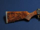 BROWNING BAR GRADE V 338 - 3 of 9