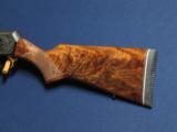 BROWNING BAR GRADE V 338 - 6 of 9