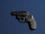 SMITH & WESSON 36 38 SPECIAL - 2 of 2