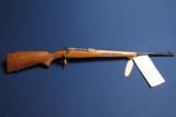 WINCHESTER 70 PRE 64 FWT 30-06 - 2 of 6