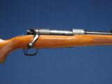 WINCHESTER 70 PRE 64 FWT 30-06 - 1 of 6