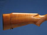 WINCHESTER 70 PRE 64 FWT 30-06 - 3 of 6