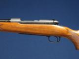 WINCHESTER 70 PRE 64 FWT 30-06 - 4 of 6