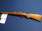 WINCHESTER 70 PRE 64 FWT 30-06 - 5 of 6