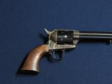 COLT SAA US CAVALRY MODEL 45LC - 2 of 6