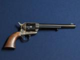 COLT SAA US CAVALRY MODEL 45LC - 1 of 6