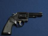 SMITH & WESSON 13-1 357 MAG - 2 of 2