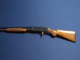 BROWNING 42 410 - 5 of 6