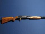 BROWNING 42 410 - 2 of 6