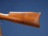 WINCHESTER 94 SADDLE RING CARBINE 32 W.S. - 6 of 6