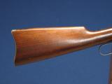 WINCHESTER 94 SADDLE RING CARBINE 32 W.S. - 3 of 6