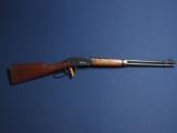WINCHESTER 94 CARBINE 30-30 - 2 of 6