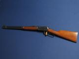 WINCHESTER 94 CARBINE 30-30 - 5 of 6