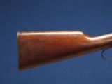 WINCHESTER 94 CARBINE 30-30 - 3 of 6