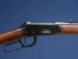 WINCHESTER 94 CARBINE 30-30 - 1 of 6