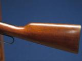 WINCHESTER 94 CARBINE 30-30 - 6 of 6