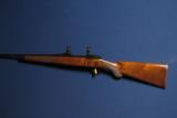 RUGER 77 257 ROBERTS - 5 of 6
