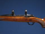 RUGER 77 257 ROBERTS - 4 of 6