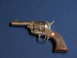 COLT SHERIFFS MODEL 44 RUSSIAN- 4 of 5