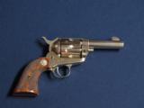 COLT SHERIFFS MODEL 44 RUSSIAN- 2 of 5